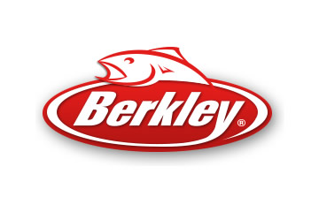 Berkley-fishing.com